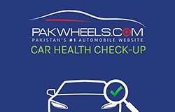 Products-car-health-checkup
