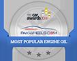 Most-popular-engine-oil