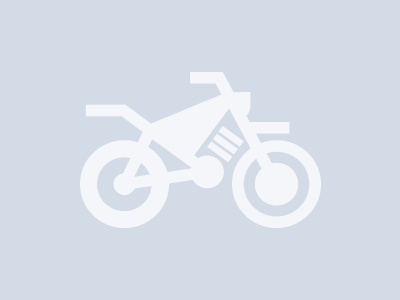 Default-display-image-bike