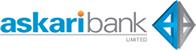 Logo-askari-bank