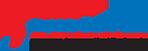 Japan Motors Logo