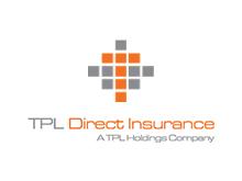 Tpl-insurance
