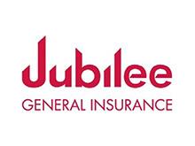 Jubulee-insurance