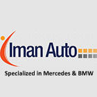 Iman Auto (Deals in All kind of Vehicles)