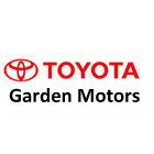 Toyota Garden Motors