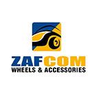 Zafcom Wheels