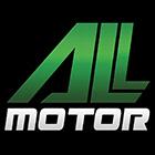 All Motor