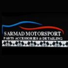 Sarmad Motorsport