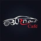 Café Burn out