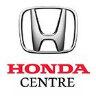 Honda Centre