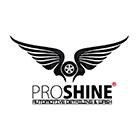 PRO SHINE