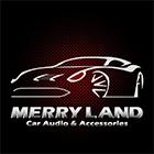 Merry Land Car Audio