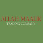 ALLAH MAALIK TRADING COMPANY