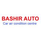 Bashir Auto