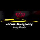 Crown Accessories