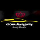 Crown Accessories