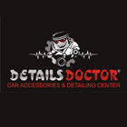 Details Doctor