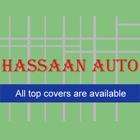 Hassan Auto