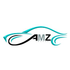 AMZ Traders