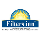 Filters Inn