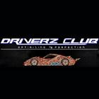Driverz Club (Jauhar Branch)