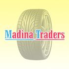 Madina Traders