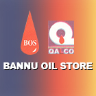 Bannu Oil Store