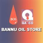 Bannu Oil Store